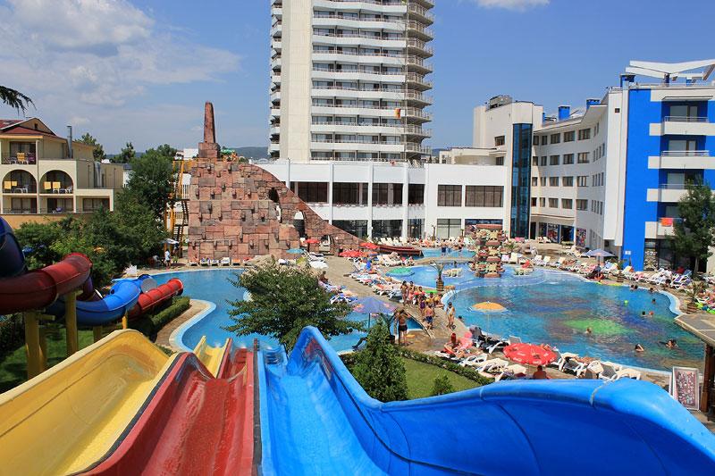 фото отель кубань болгария задачей при этом